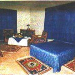 Отель Ternata Марокко, Загора - отзывы, цены и фото номеров - забронировать отель Ternata онлайн интерьер отеля