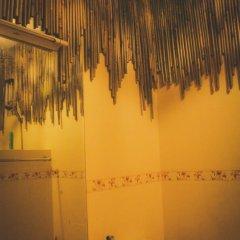 Coco Hostel Bar фото 7