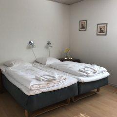 Отель Medio Дания, Сногхой - отзывы, цены и фото номеров - забронировать отель Medio онлайн фото 15