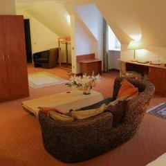 Отель Asam Hotel München Германия, Мюнхен - отзывы, цены и фото номеров - забронировать отель Asam Hotel München онлайн спа