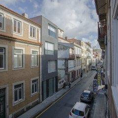 Апартаменты Liiiving - Miguel Bombarda Apartment фото 2