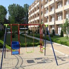 Отель Saint Elena Apartcomplex детские мероприятия