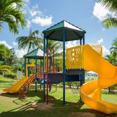 Отель Nikko Guam Тамунинг фото 9