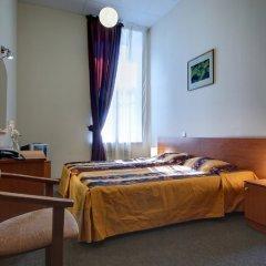 Мини-Отель Ринальди Гармония 3* Стандартный номер с 2 отдельными кроватями