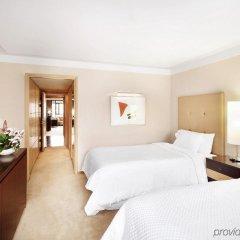 Отель The Westin Chosun Seoul Южная Корея, Сеул - отзывы, цены и фото номеров - забронировать отель The Westin Chosun Seoul онлайн комната для гостей фото 3
