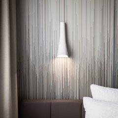 Отель OKKO Hotels Cannes Centre Франция, Канны - 2 отзыва об отеле, цены и фото номеров - забронировать отель OKKO Hotels Cannes Centre онлайн комната для гостей