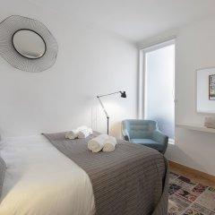 Апартаменты Sweet Inn Apartments Alfama комната для гостей фото 4