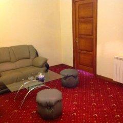 Отель Бутик-отель Regence Армения, Ереван - отзывы, цены и фото номеров - забронировать отель Бутик-отель Regence онлайн комната для гостей фото 3