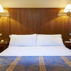 Hotel Cason del Tormes комната для гостей фото 5