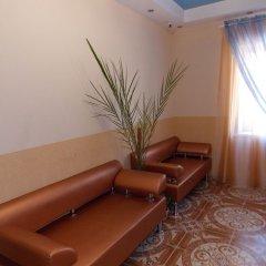 Гостиница Уютная в Новосибирске - забронировать гостиницу Уютная, цены и фото номеров Новосибирск спа