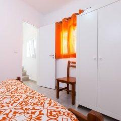 Отель Algés Village Casa 4 by Lisbon Coast комната для гостей фото 3
