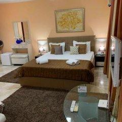 Отель Venis House фото 9