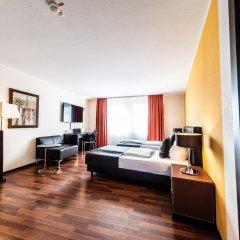 Отель Mauritius Hotel & Therme Германия, Кёльн - отзывы, цены и фото номеров - забронировать отель Mauritius Hotel & Therme онлайн удобства в номере