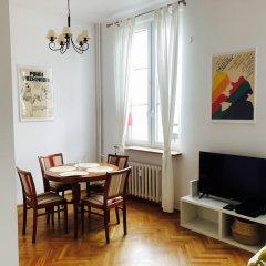 Апартаменты Apartment Theater Academy Old Town комната для гостей фото 2