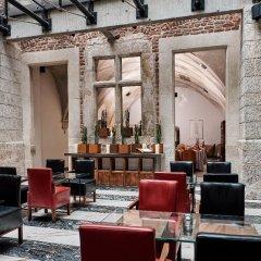 Hotel Stary фото 7