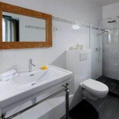 Отель Hôtel Des Batignolles Франция, Париж - 10 отзывов об отеле, цены и фото номеров - забронировать отель Hôtel Des Batignolles онлайн фото 11