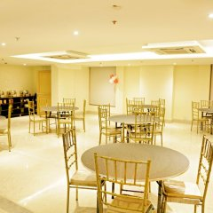 The Orion Plaza Hotel & Banquet