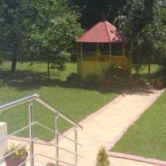 Отель Florance Болгария, Сливен - отзывы, цены и фото номеров - забронировать отель Florance онлайн фото 4