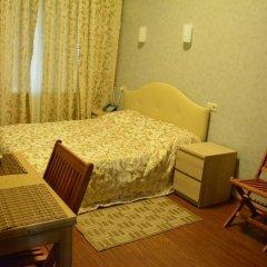 Milana Hotel комната для гостей фото 5