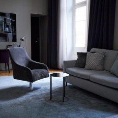 Отель Clarion Hotel Post Швеция, Гётеборг - отзывы, цены и фото номеров - забронировать отель Clarion Hotel Post онлайн фото 7