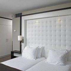 Отель Westcord Art Amsterdam 4 Star 4* Номер категории Премиум