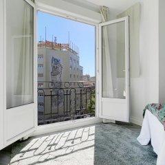 Отель The Best Location!!. 8pax. 3BD & 2bth. Reina Sofia II Испания, Мадрид - отзывы, цены и фото номеров - забронировать отель The Best Location!!. 8pax. 3BD & 2bth. Reina Sofia II онлайн фото 7