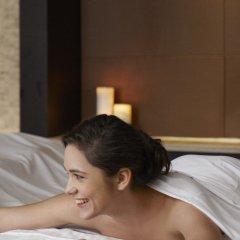 Отель Sheraton Stockholm Hotel Швеция, Стокгольм - 2 отзыва об отеле, цены и фото номеров - забронировать отель Sheraton Stockholm Hotel онлайн спа