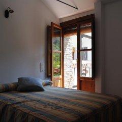 Отель Un Rincon Para Descansar Испания, Квентар - отзывы, цены и фото номеров - забронировать отель Un Rincon Para Descansar онлайн комната для гостей фото 5
