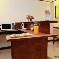 Pattaya Loft Hotel интерьер отеля фото 3