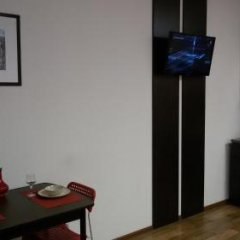 Апартаменты Манхеттен фото 2