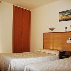 Отель Hostal Residencia Europa Punico детские мероприятия