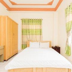Отель OYO 1075 Freedom Hotel Вьетнам, Хошимин - отзывы, цены и фото номеров - забронировать отель OYO 1075 Freedom Hotel онлайн фото 3