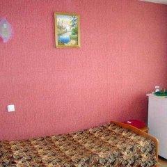 Гостиница Сфера комната для гостей фото 4