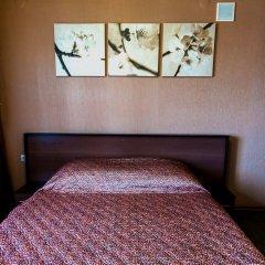 Гостиница «Шоколад» в Барнауле отзывы, цены и фото номеров - забронировать гостиницу «Шоколад» онлайн Барнаул комната для гостей фото 4
