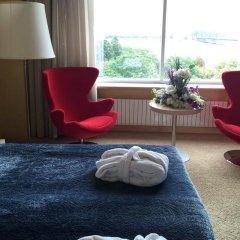 Riga Islande Hotel Рига с домашними животными