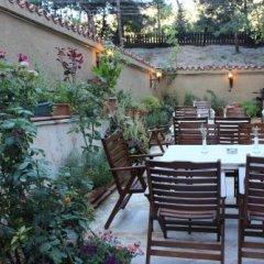 Helkis Konagi Турция, Амасья - отзывы, цены и фото номеров - забронировать отель Helkis Konagi онлайн фото 10