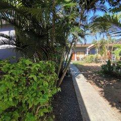 Отель Again At Naiharn Beach Resort Пхукет фото 8
