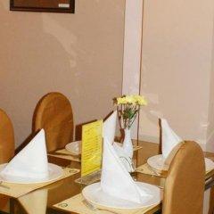 Гостиница Купеческий Дом питание фото 3