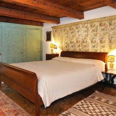 Отель Palazzetto da Schio комната для гостей фото 4