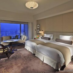 Отель Palace Hotel Tokyo Япония, Токио - отзывы, цены и фото номеров - забронировать отель Palace Hotel Tokyo онлайн комната для гостей фото 5