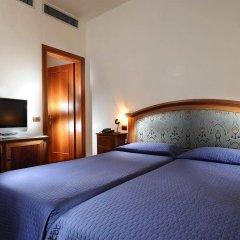 Отель ABBAZIA Венеция удобства в номере фото 2