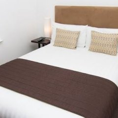 Отель Euston Square фото 14