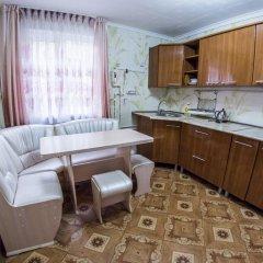 Гостиница Kamchatka Guest House в номере