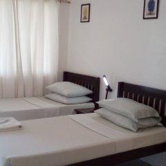 Отель Azul Boracay Pension House Филиппины, остров Боракай - отзывы, цены и фото номеров - забронировать отель Azul Boracay Pension House онлайн комната для гостей
