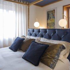 Ambra Cortina Luxury & Fashion Boutique Hotel с домашними животными