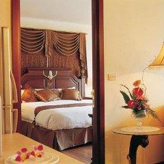 Отель LK Metropole Pattaya Таиланд, Паттайя - 1 отзыв об отеле, цены и фото номеров - забронировать отель LK Metropole Pattaya онлайн удобства в номере
