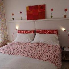 Отель Art B&B Чивитанова-Марке комната для гостей фото 3