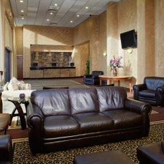 Отель Paradise Stream Resort интерьер отеля