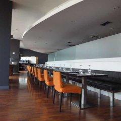 Отель Eurohotel Barcelona Gran Via Fira детские мероприятия фото 2
