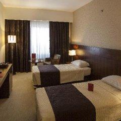 Safir Hotel Турция, Газиантеп - отзывы, цены и фото номеров - забронировать отель Safir Hotel онлайн комната для гостей фото 5